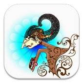 Primbon Weton icon