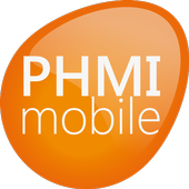 Premium HMI Mobile icon