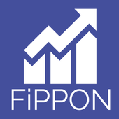 FIPPON_4_KRISHCO_MEDICAL icon