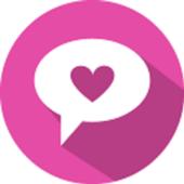 LoveMeter / lovemeter icon