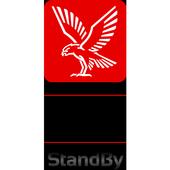 StandByFalck icon