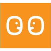 AskiaFace icon