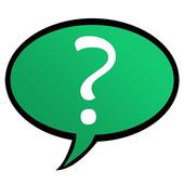 AskPearl icon