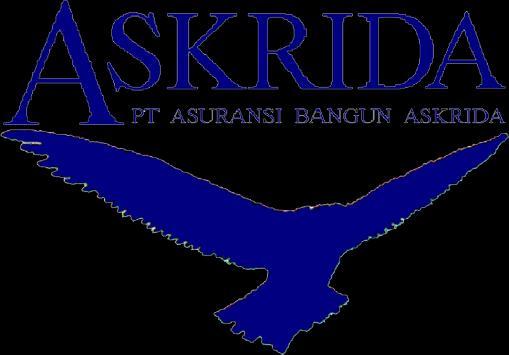Askrida Mobile Apps poster