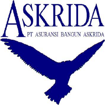 Askrida Mobile Apps apk screenshot