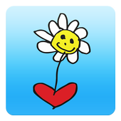 Ashfield Baptist Childcare icon