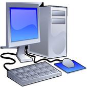 Computer Guide icon