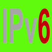 IPV6 Tutorial icon