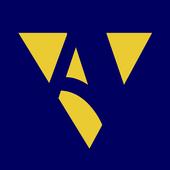 Ashland Auction Group icon