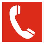 Mangalore Helpline Numbers icon