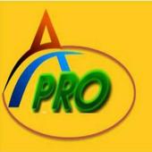 AsiaPro icon