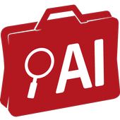 AI ToolBox icon