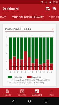 Asia Inspection apk screenshot