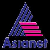 Asianet Customer Service icon