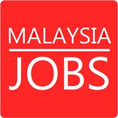 MalaysiaJobs icon