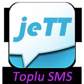 Asistel Bulk SMS icon