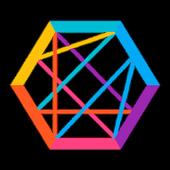ADM 훈련 프로그램 icon