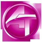 Asma Tel icon