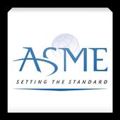 ASME Pakistan icon