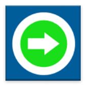 Asna Go icon