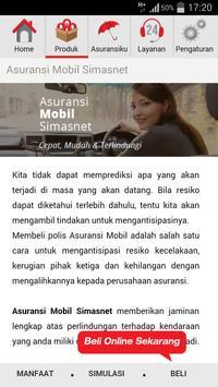 asnet apk screenshot