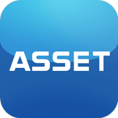 Asset Insurance Brokerapp icon