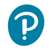 HireMe by Pearson icon