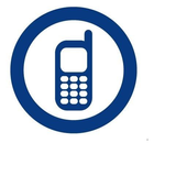 POC Telephony App icon