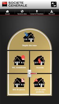 assistance assurances apk baixar gr tis ferramentas aplicativo para android. Black Bedroom Furniture Sets. Home Design Ideas