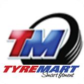 TYREMART icon