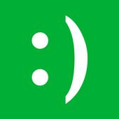 Assurant newfaces :) icon