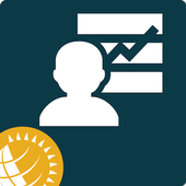 Broker Tools icon