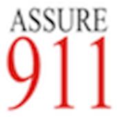 Assure911 Mobile App 1.2 icon