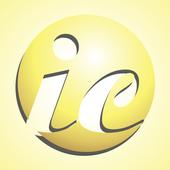 Indian Ceramics 2015 icon