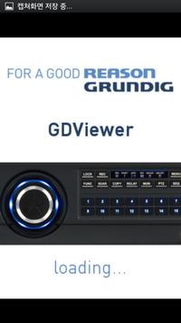 GDViewer poster