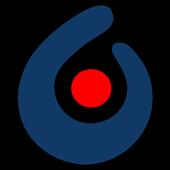 Aspen Pharma icon