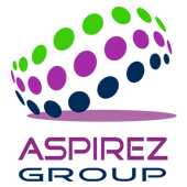 Aspirez Group icon