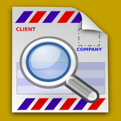 Sales Channel Analysis Tab icon