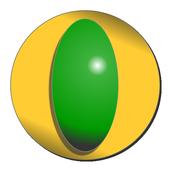 0simulator icon