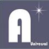 A Star Universal icon