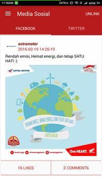 Astra Motor Catalogue apk screenshot