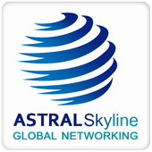 Astral Skyline Global icon
