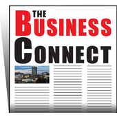 The Business Connect icon