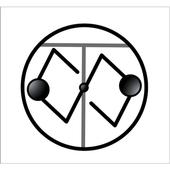 Trincle icon