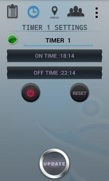 iRemote apk screenshot