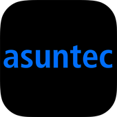 asuntec lighting LED icon