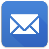 ASUS Email icon