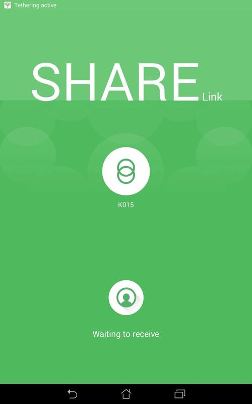 Share Link - File Transfer APK Download - Free Tools APP ...