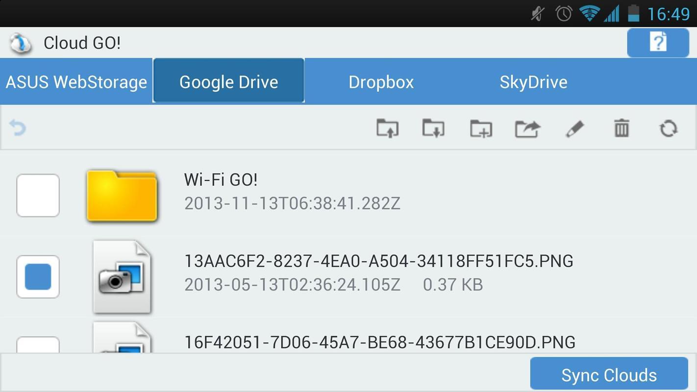 Wi Fi Go Amp Nfc Remote Apk Baixar Gr 225 Tis Ferramentas