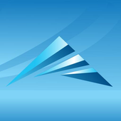AsyncCandidate icon